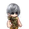 harley boy1's avatar