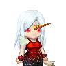 _Tall_Tales_'s avatar