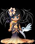 maylinlee93's avatar