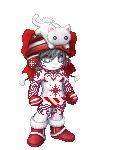 nimba's avatar