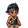 xXx-Gitt-Brandon-xXx's avatar