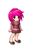 x-8CUTIE-PIE8-x's avatar