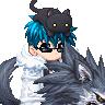 Arekkusanda's avatar
