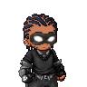 Cold_Blaze_21's avatar