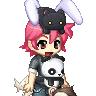 Suninana's avatar