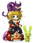 Sammiie in Wonderland's avatar