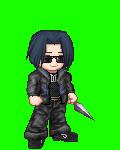 demoniclord_kozzak's avatar