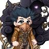clone-232's avatar