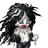 Xexidael's avatar