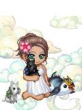 iiCandiii's avatar