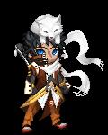 VVinter VVolf's avatar