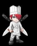 GaaraByakuya's avatar