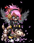 XxX-Crazy 3mo Chick-XxX