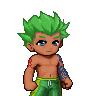im the dude007's avatar