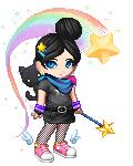 neg's avatar
