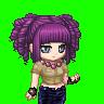 kelemichele's avatar