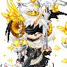 RikkuAlister's avatar