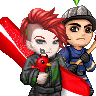 okama666's avatar