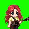 7igress's avatar