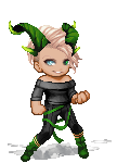 Githe's avatar