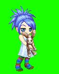 xoxo_i love me's avatar