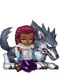 Kali-Teri Nightwolfe