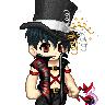 Noxra's avatar