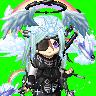 Gayer_Than_Rainbows's avatar