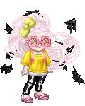 barbie doll massacre's avatar