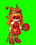 Kingdom Of Knuffel's avatar
