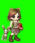 MiniValkyrie's avatar