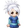mini_roshi's avatar