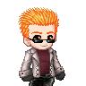 Aries86's avatar