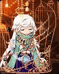 Makoto Meridon's avatar