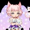Xx_Konan-san_xX's avatar