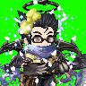 Jhaybz_Rockz01's avatar