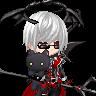 Strawberry Milk Sharpie's avatar