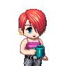 hoppcl19's avatar
