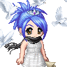 Kumiko-Reika's avatar
