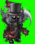Nights_Blood's avatar