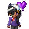 purplelover512's avatar