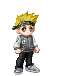 onlythebest24's avatar
