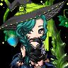 DeVianTaNiMeVAMP123's avatar