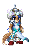 Cashuea's avatar