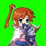 MissPwnAlot's avatar
