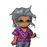 Yenplu's avatar
