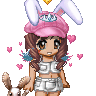 XxCutie10xX's avatar