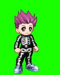 slumboy 64's avatar