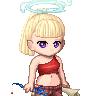 pyropsyco24's avatar