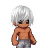 xXx_Angel Lil Fox_xXx's avatar